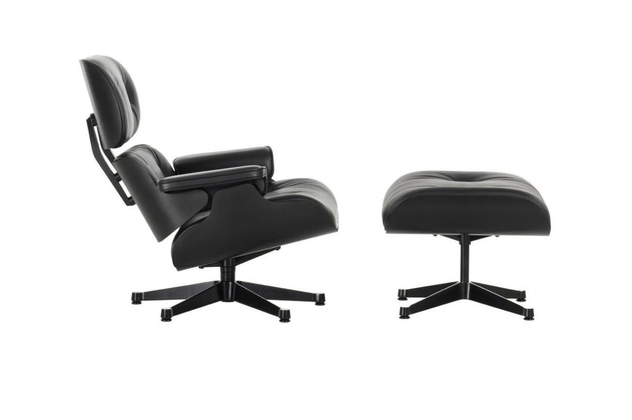 seipp winteraktion lounge chair und repos grand repos. Black Bedroom Furniture Sets. Home Design Ideas